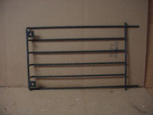 Thermador 27  Double Oven Rack Support Part   14 38 909 01