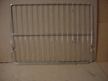 Thermador 27  Double Oven Rack w  Mild Staining 21  Wide Part   14 38 908 01