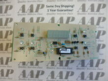 316207504 Circuit Boards Frigidaire GAS Stove Range Control  1 Year Guarantee