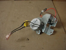 Electrolux Wall Oven Door Lock Motor   Switch Part   318095950