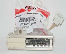 FSP 12400035 Surface Gas Oven Ignitor Genuine NEW
