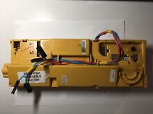 Fisher   Paykel 426205CP Motor Control