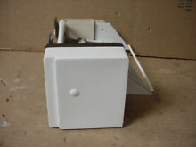 GE Y Series Refrigerator Ice Maker Part  WR02X8699 WR30X0326