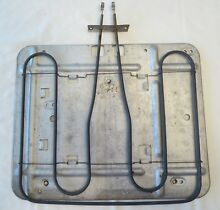 Vintage Frigidaire Top Broil Element Stove Oven Range Part