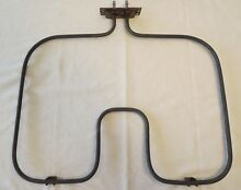 Vintage Frigidaire Bottom Bake Element Stove Oven Range Part