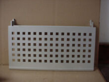 Thermador Freezer Shelf Part   00701571 701571