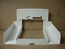 Bosch Freezer Ice Maker Housing Part   00672417 672417