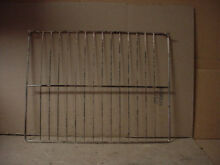 GE Oven Rack WB48X73