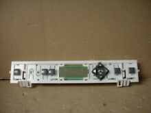 Thermador 30  Freezer Control Board Part   9000070274 710517 07