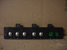 Thermador Wall Hood Control Module Part   651999 00651999