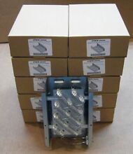 279838 10 PACK for Whirlpool Dryer Heater Heating Element Asm 1 Year Warranty