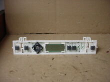 Thermador Refrigerator Operating Module Part   00449122 449122