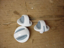 Maytag Washer Control Knob Set of 3 Part   21001954