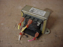 Thermador Oven Transformer Part   1438517