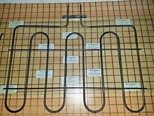 Bosch Oven Bake Element 00239402  1045219  239402  SATSF GUAR FREE EXP SHIPPING