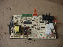 Jenn Air Range Control Board Part   71002594 W10757086