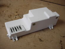 Thermador Refrigerator Thermistor Assembly Part   11004107