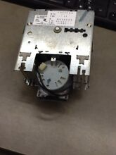 Frigidaire 134173100 Washing Machine Timer Unit