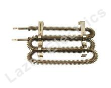 2700w Heater Element for Bosch Tumble dryer WTA4000 498557 139796 492159