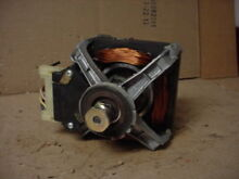 Speed Queen Commercial Dryer Drive Motor Assembly Part   511629P