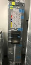 Thermador Freedom T18ID800LP 18  Full Freezer Column w  External Ice