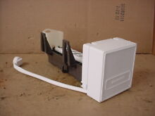 Kenmore Refrigerator Ice Maker Part   WR30X327
