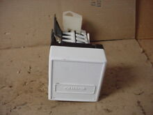 GE Refrigerator Ice Maker Part   WR29X5110