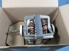 Genuine OEM 35001080 Whirlpool Motor Dryer WP35001080