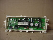 Kenmore Washer Control Board Part   DC92 00301