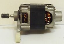 Whirlpool Duet Washer   Drive Motor Assembly  Part  8182793   P540