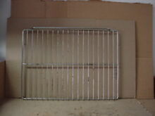 Dynasty Range Oven Rack w  Some Stains Part   70001092