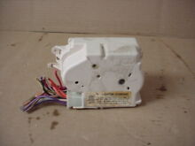 Whirlpool Washer Timer Part   8557301 8557301A