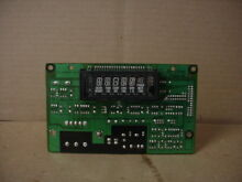 GE MW Oven Combo Microwave Control Board Part   WB27T10463