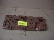 Fisher   Paykel Washer Control Board Part   420811USP 421306USP