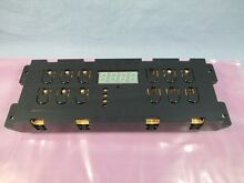 OEM 316557205 Clock Timer Oven Control Board for Frigidaire Oven Stove