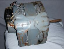 Maytag Washer Motor P n 5KH41ET22S