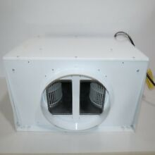 Thermador VTI1010D 1000 CFM In Line Blower