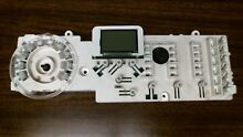 128 Electrolux dryer main user display control board 1372839   Free Shipping