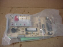 Speed Queen Dryer Control Board NEW Part   M431519R