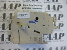 8557301 Whirlpool Washer Timer REFURBISHED  LIFETIME Guarantee