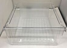Whirlpool Refrigerator Crisper Drawer  Part   670045