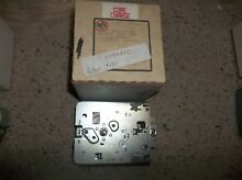 BRAND NEW IN BOX  Kenmore Whirlpool Washer Timer MODEL  3349480