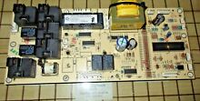 Thermador Oven Relay Board 486909  14 38 435  00486909  SATF GUAR FREE EXPD SHIP