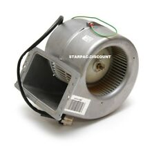 Genuine OEM Broan  Kenmore Range Hood Blower Motor Fan SV08097  600 CFM