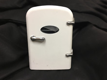 Mini Portable Fridge   Cooler Warmer NEW