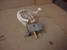 GE B Series Refrigerator Thermostat Part   WR09X0529 WR9X529