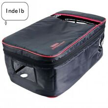 100  Original Indelb T12R Car Refrigerator Bag Oxford Canvas Protective Cover