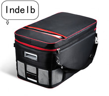 Original Indelb T20 Car Refrigerator Bag T20 Oxford Canvas Protective Cover Case
