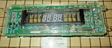 Reman Dacor Oven Control Board 62788  62687  908593 SATISF GUAR FREE EXP SHIP