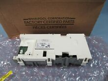 Whirlpool  WPW10380685 Dishwasher Electronic Control Board for KITCHENAID